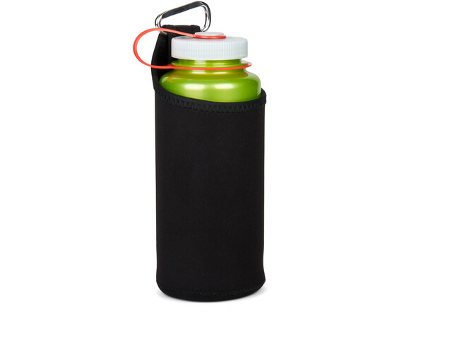 Nalgene Bottle Clothing, black